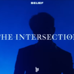 BDC (Boys Da Capo) drop chic concept trailers + track list for 'The Intersection Belief' + intriguing 1st MV teaser for 'Shoot The Moon'!