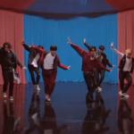 SUPER JUNIOR D&E release an intense MV for 'B.A.D'!