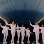 UP10TION shine brightly in their 'Light' MV!