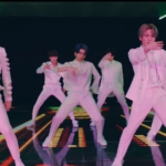 UP10TION play with luminosity in 1st 'Light' MV teaser + release track list for 'Light Up'!