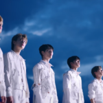 WEi reveal their 'IDENTITY: First Sight' trailer ahead of the boy group's debut!