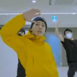 Wonho releases 'Open Mind' dance practice video