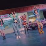 BLACKPINK come back as 'Lovesick Girls' in spectacular MV!