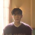 EXO's CHEN sings his heart out in poignant MV for 'Hello'!