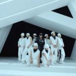 DAWN vibes in 'DAWNDIDIDAWN' MV featuring Jessi!