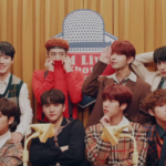 GOLDEN CHILD 'Pump It Up' in unapologetic fun comeback MV!