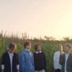 NCT U reminisce about their past in evocative 'From Home' MV!