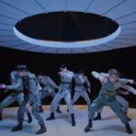 VERIVERY drop intense MV teaser for 'G.B.T.B'!