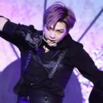 KANG DANIEL surprises fans announcing his quick mini album comeback!