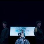 MIRAE make their futuristic 'Killa' debut!