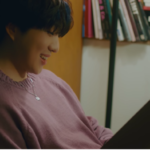 WINNER's KANG SEUNG YOON thinks introspectively in his 'IYAH' solo debut MV!