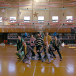 PENTAGON party it up in their 'Do or Not' comeback MV!