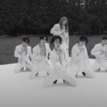 ONLYONEOF artfully explore 'libidO' in their sensual comeback MV!