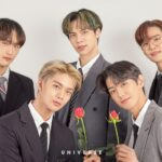 CIX invites you to 'Blooming Day' fan party