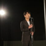 Yeong Geun Kim: The touching cover of 'Are You Listening'