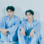 B Of You (B.O.Y) announce disbandment after 2 years following member Song Yuvin's contract expiration